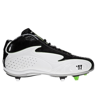 warrior_burn_2.0_cleat_wht-2